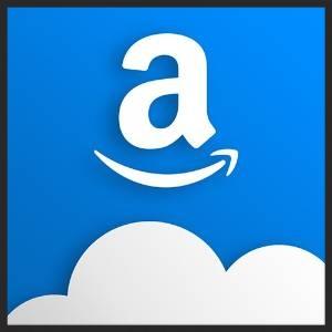 Amazon Cloud Fake Web Traffic