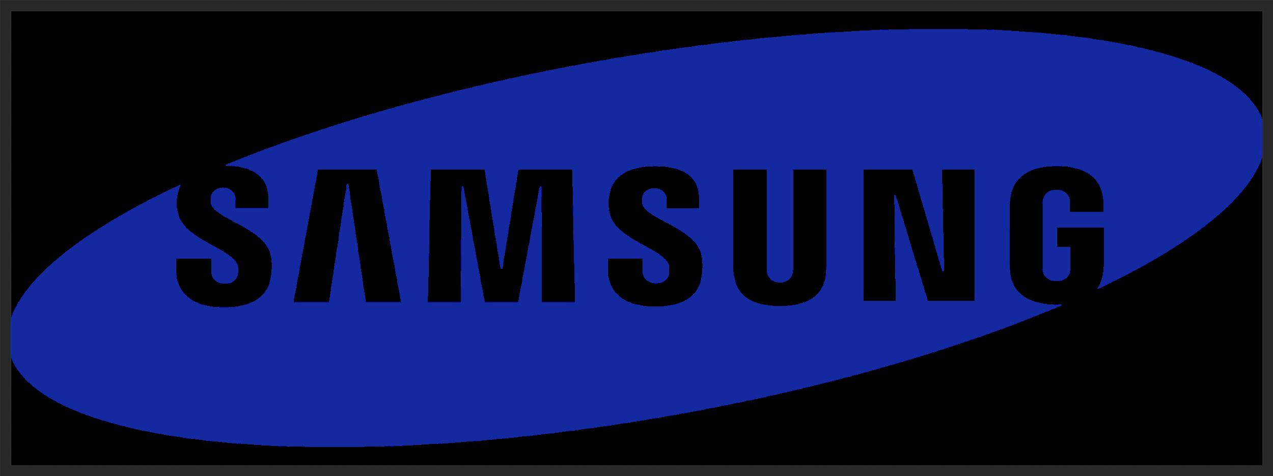 Samsung Marc Mathieu