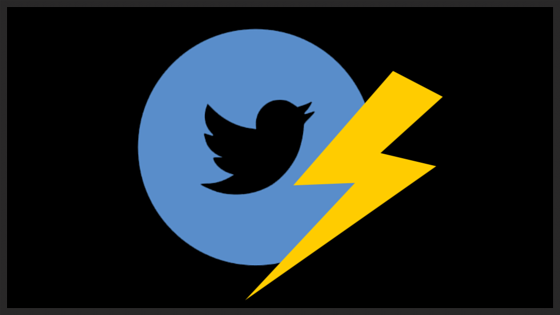 what is Twitter Project Lightning