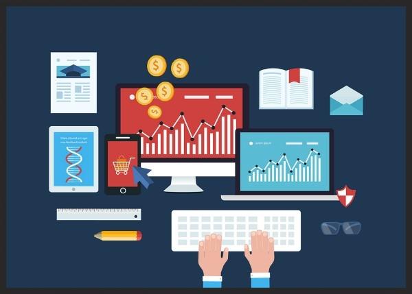 customer data is changing marketing segmentation