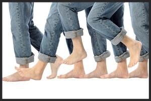 Synchronize Customer Journey