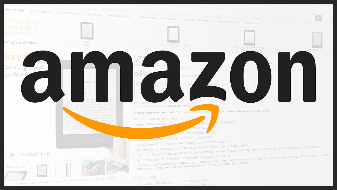 Bill Gurley Google Amazon
