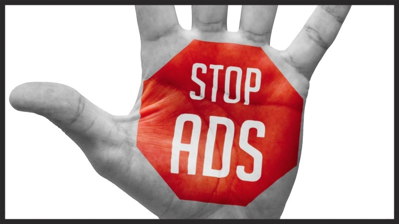 ad blocking