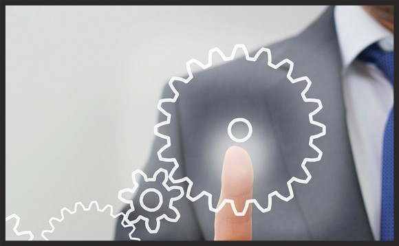 solution providers recurring revenue