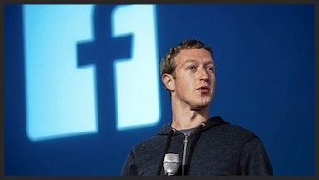 mark zuckerberg facebook chat bots