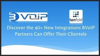 MSPs Love ROI of Marketing With Webinars