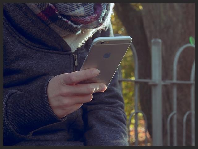MarTech Advisor mobile advertising