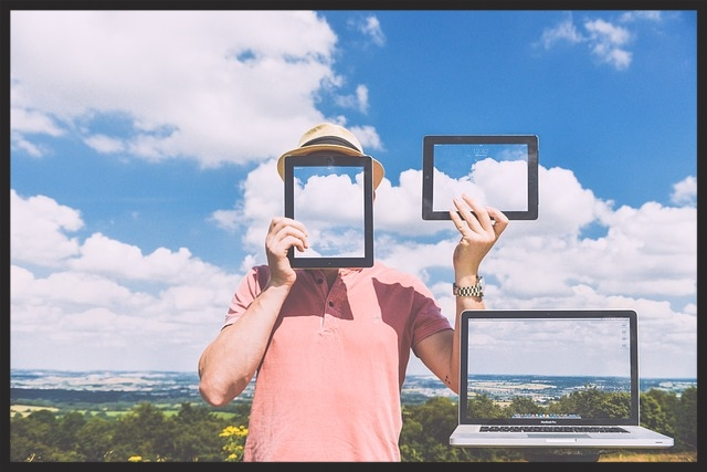 CRN UK Cloud computing