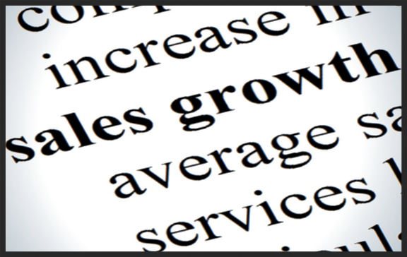 how to sell managed services MSPmentor