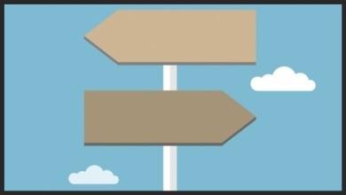 AWS Amazon Web Services builds partner channel talkin cloud