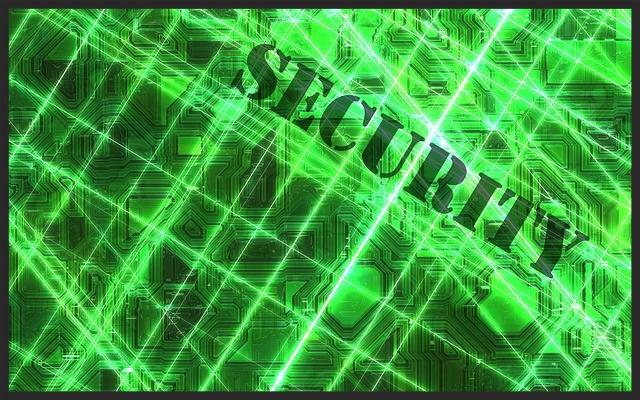 cisco data security jobs
