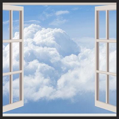 public cloud migration