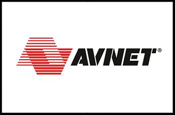 IT channel management Avnet