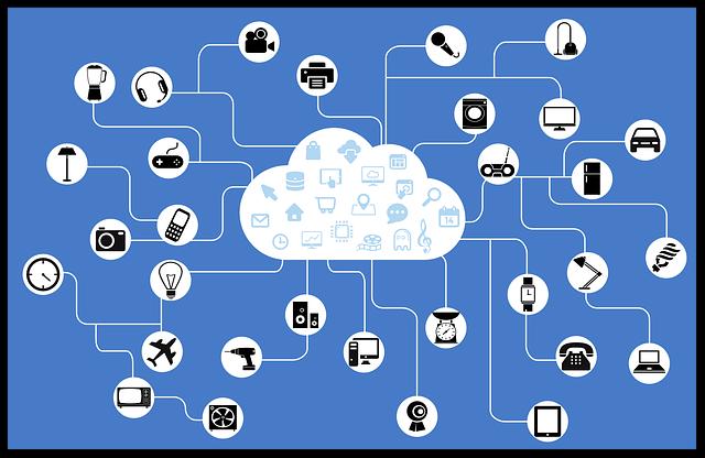 Dell IoT partner news