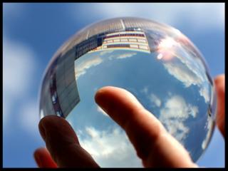 what is predictive analytics