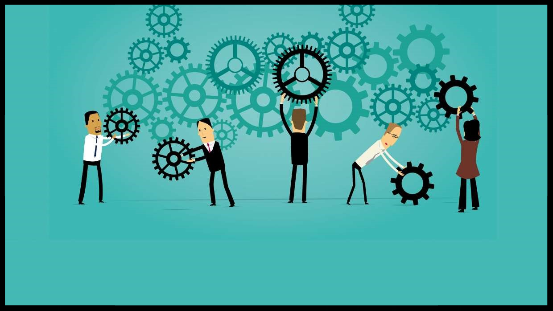 sales marketing collaboration