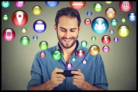 marketing strategy customer experience