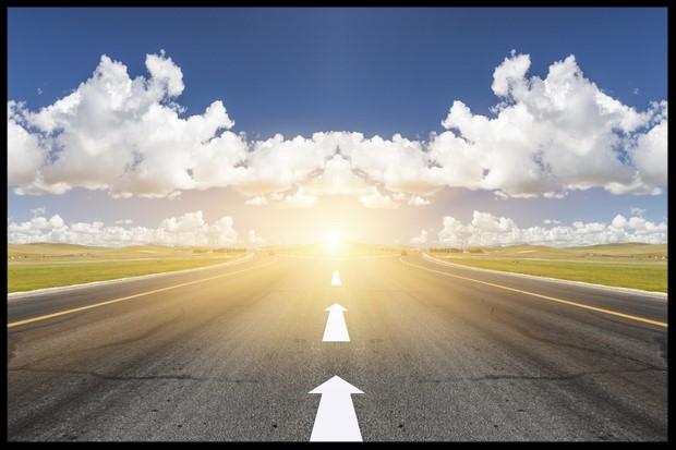 enterprise cloud IT