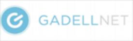 gadellnet-cyber-liability-insurance