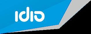 Idio-pain-points-in-b2b-digital-marketing
