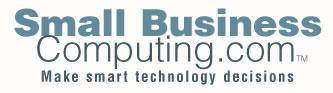small-business-computing