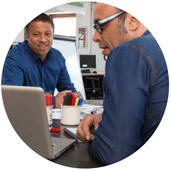 partner-channel-management