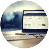 channel partner vendor management