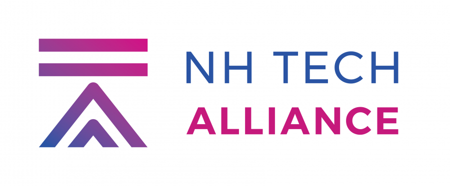 New-Hampshire-Tech-Alliance