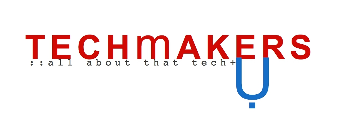 The notion behind this logo: becoming a student of tech, embracing the unknown and connecting tech to you! Women Techmakers North Jersey aspires to provide female (and male) tech enthusiasts an inviting space for personal and professional development to gather, gain and grow technology expertise.