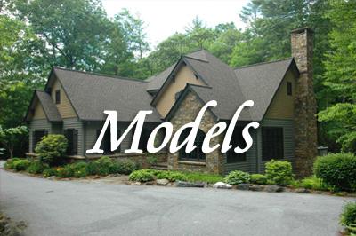 models01.jpg