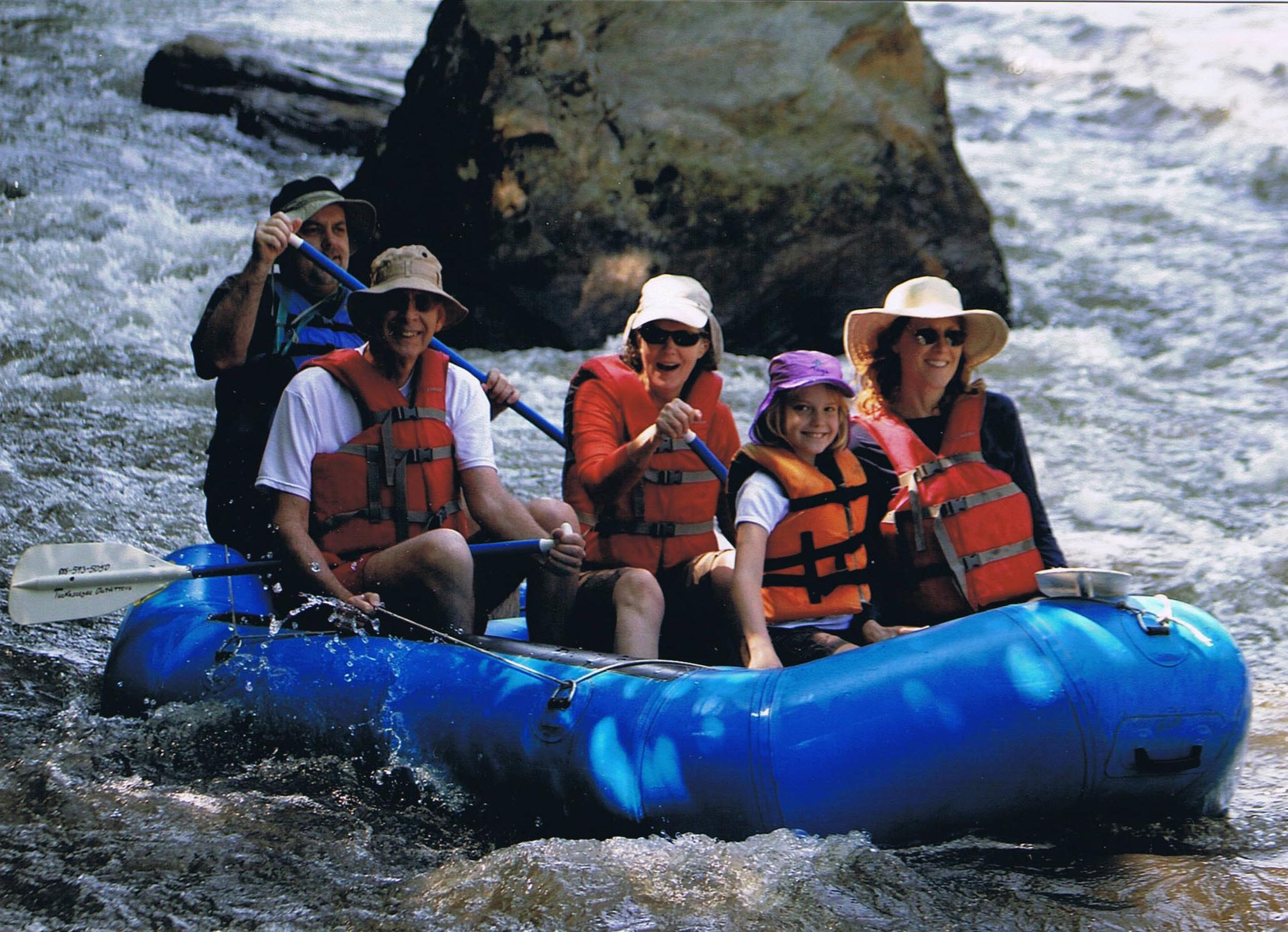 amenities_RiverRafting.jpg