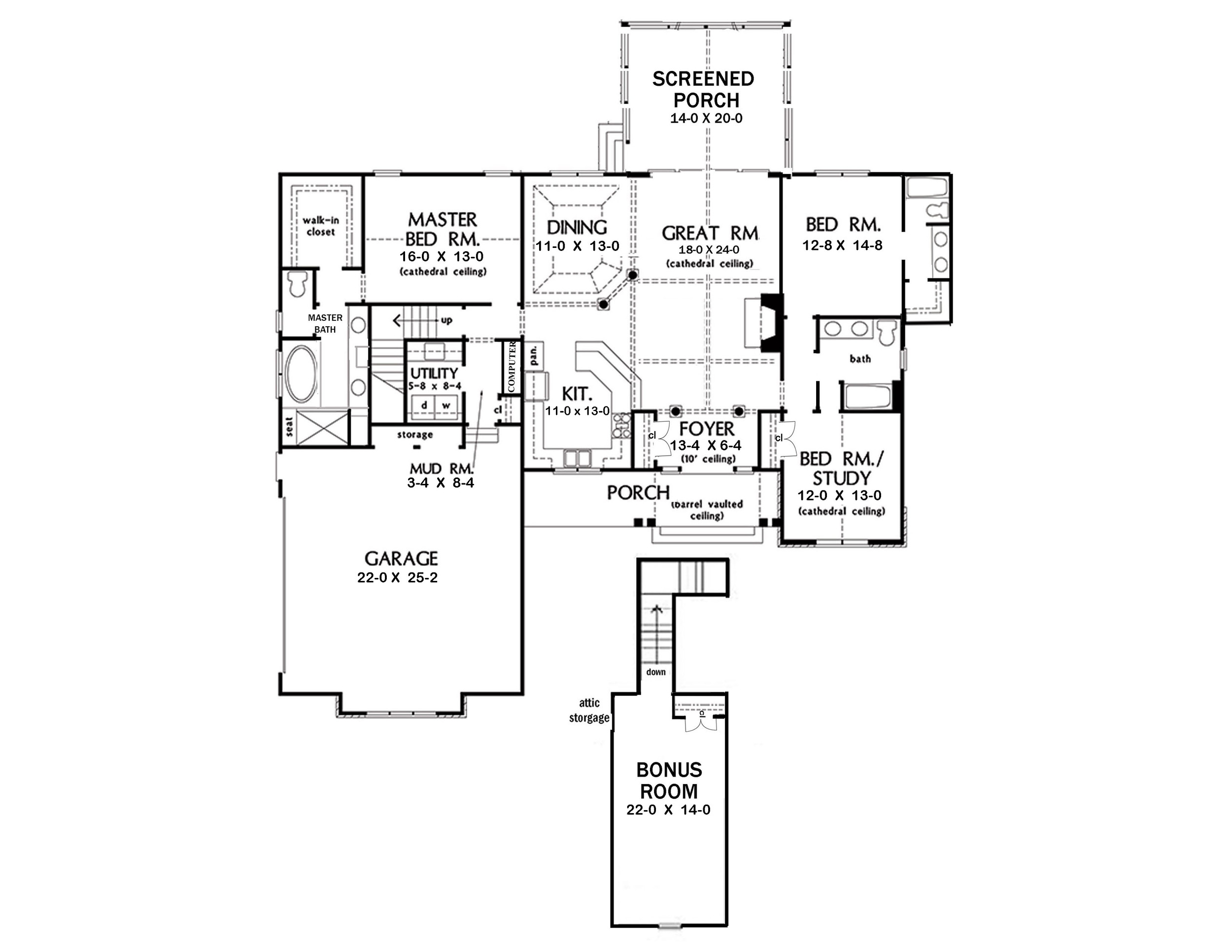 Headwaters_FloorPlan.jpg