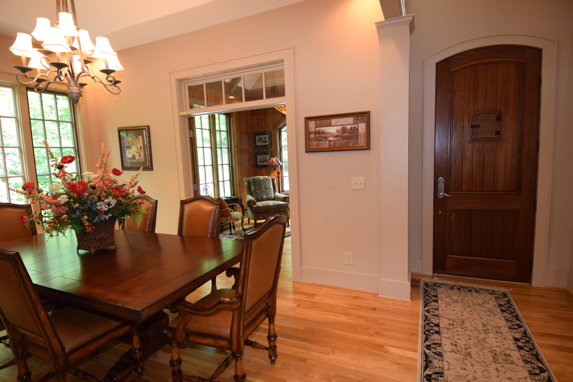 ShilohCreekModelHome_2017Revisions_Dining.jpg