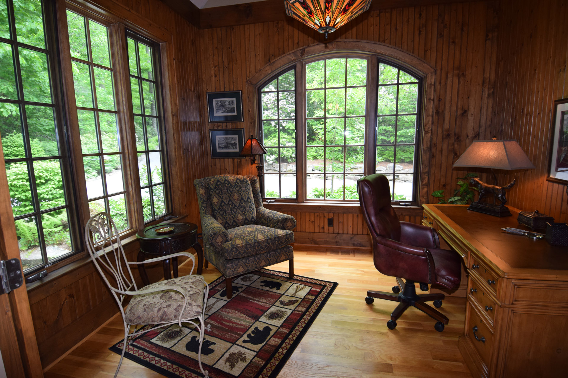 ShilohCreekModelHome_2017Revisions_Library2.jpg