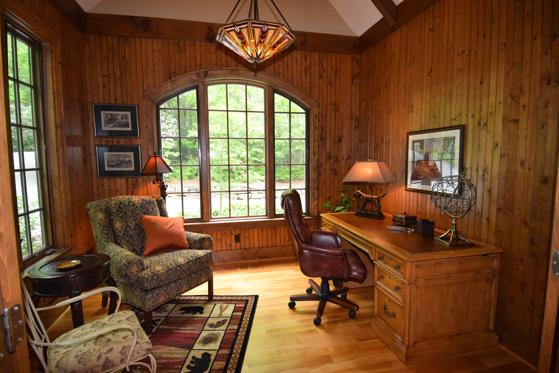 ShilohCreekModelHome_2017Revisions_Library3.jpg