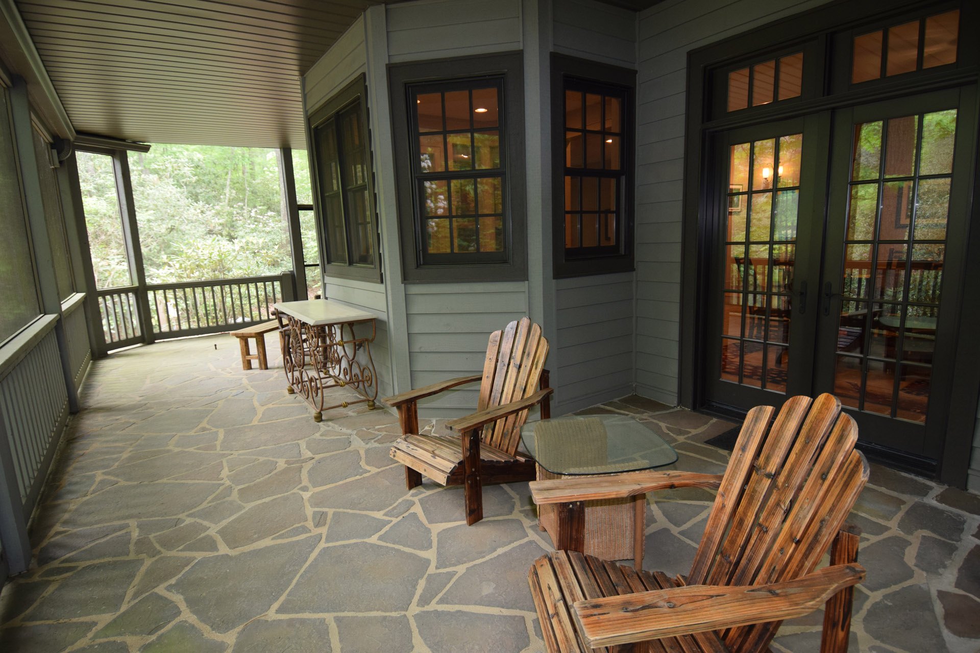 ShilohCreekModelHome_2017Revisions_ScreenedPorch2.jpg