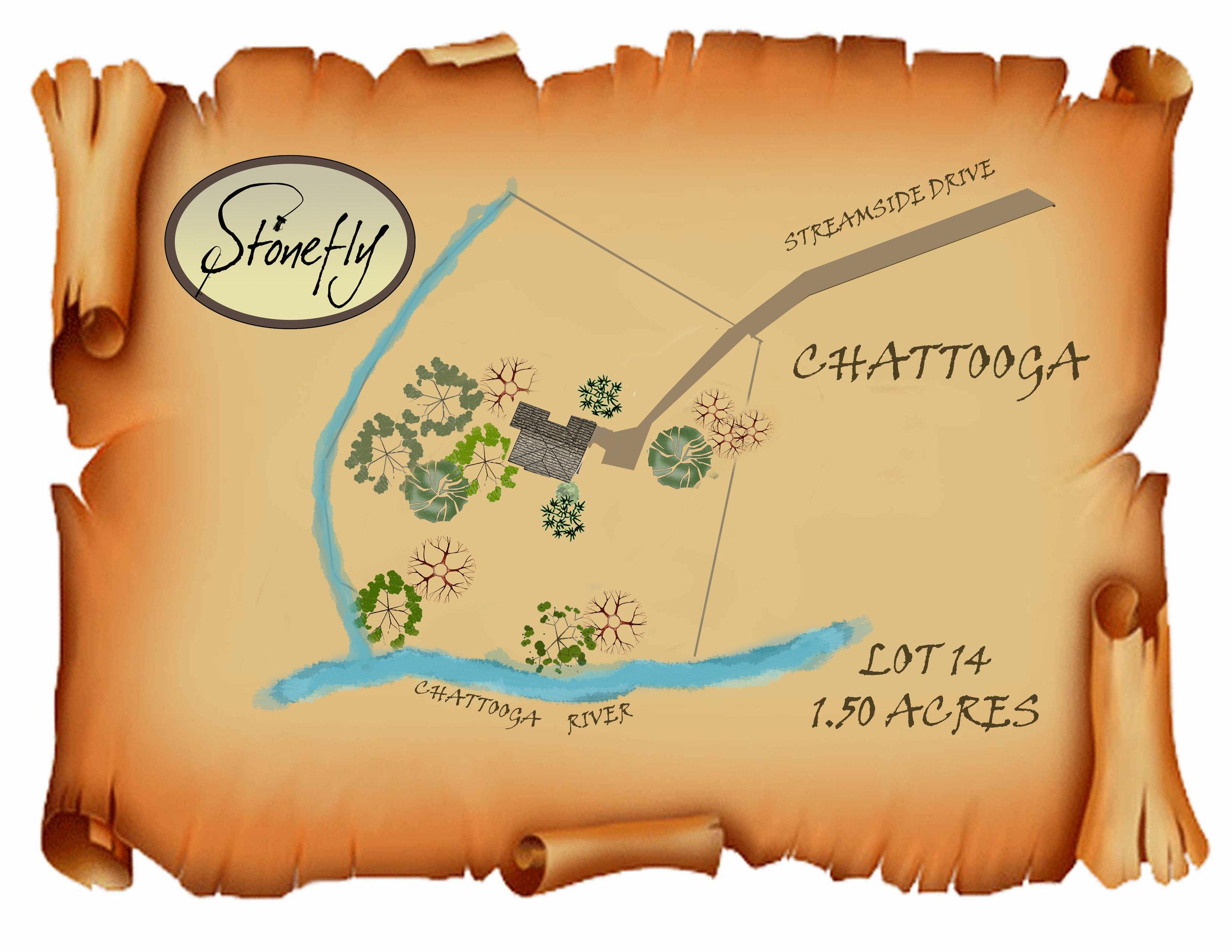 LOT 14 MAP.Chattooga.jpg