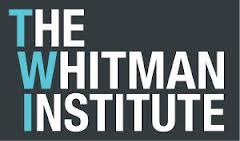 whitman inst.jpg