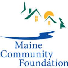Maine Community fdn.jpg