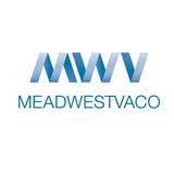 meadwestvaco logo.jpg