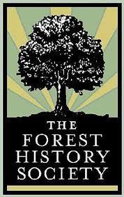 forest history society.jpg