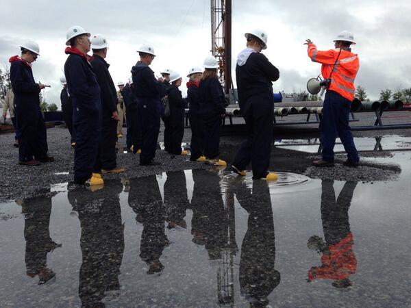 Fracking Photo 1.jpg