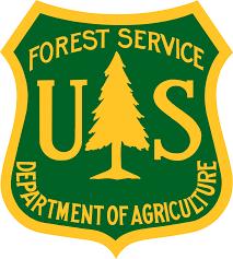 usfs logo.png