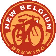 new belgium.png