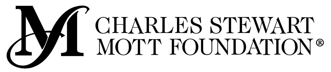 Mott logo 2.jpeg