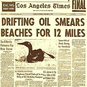 LA Times_santa barbara cover.jpg