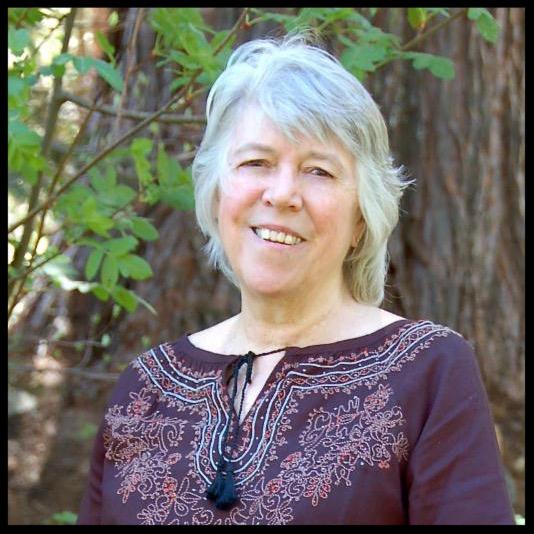 Jane Braxton Little.jpg