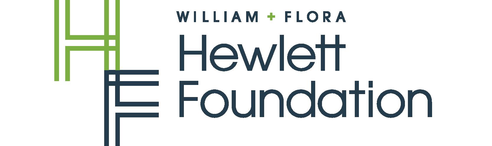 Hewlett logo.png