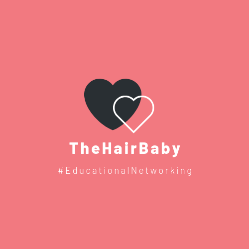 Follow @TheHairBaby on instagram for more!
