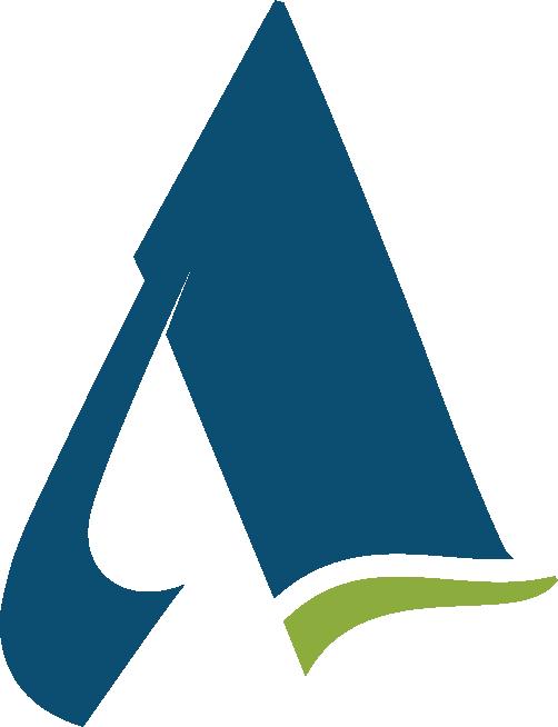 ascent_logo_plain.png